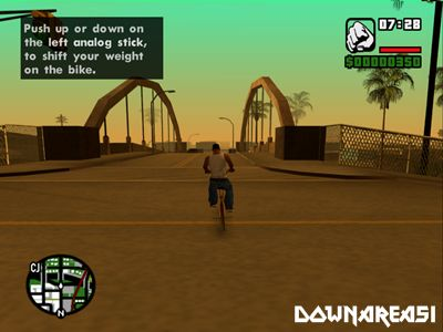 gta san andreas ppsspp iso file download