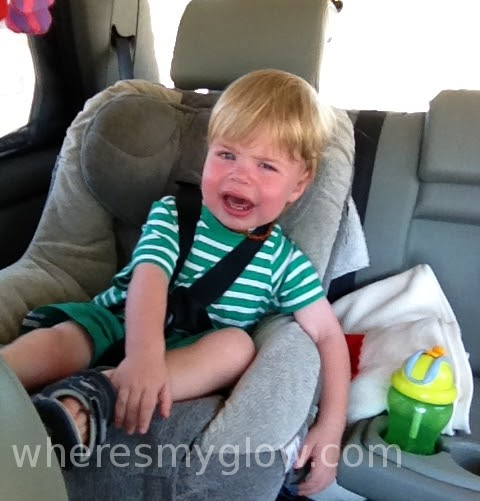 Image Result For Baby Car Seat