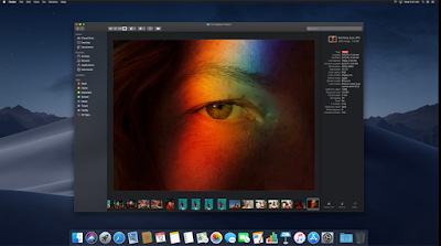 سيتم إصدار MacOS Mojave للجميع في 24 سبتمبر