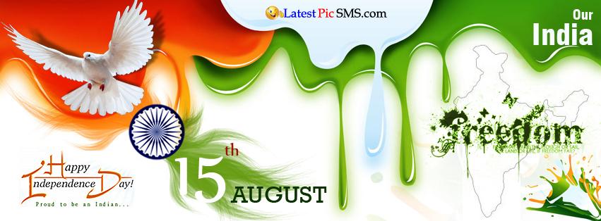pandra august full hd