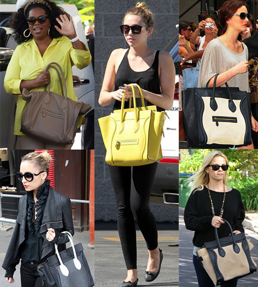 d28dd164c2bd Bag Lust - Stylish Literate - A Beauty and Personal Style Blog