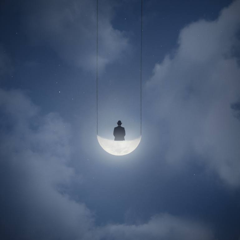 08-Moonlight-Luigi-Quarta-Surrealism-and-Photography-come-Together-www-designstack-co