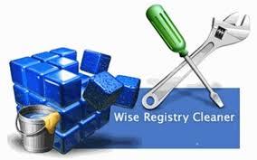 طريقة اصلاح registry