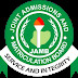 JAMB Upgrade | JAMB Has Changed its Screening (CBT) System