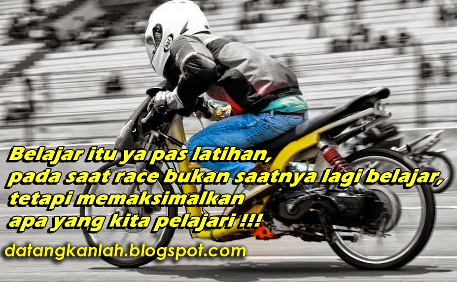 Unduh Kata Kata Mutiara Anak Touring Cb Cb150r Engine Cooluup