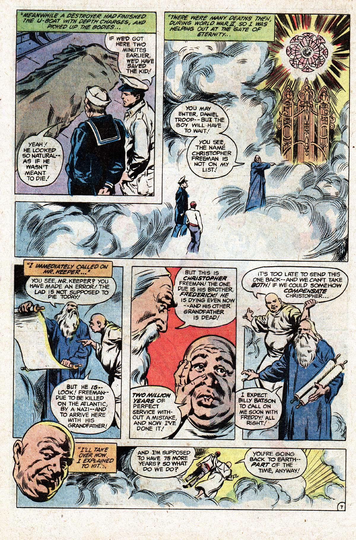 Read online World's Finest Comics comic -  Issue #280 - 44