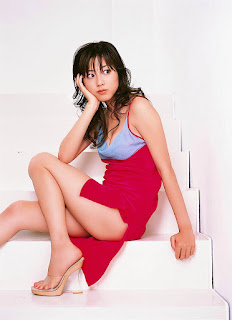 yumi sugimoto sexy naked pics 01