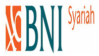 Lowongan Kerja Bank BNI Syariah 2016