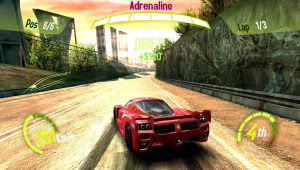 Asphalt Injection APK Data Obb [LAST VERSION] - Free Download Android Game