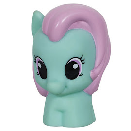 My Little Pony Minty Story Pack Playskool Figure