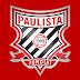 Fim do sonho... No rádio, Paulista é desclassificado da Copa São Paulo