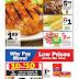 Meijer Weekly Ad July 15 - 21, 2018