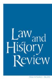 european society for comparative legal