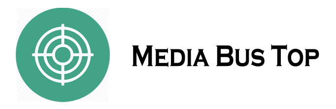 John Wick - John Wick 3 Release Date - Media Bus Top