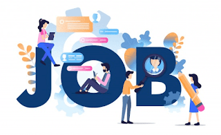 Tips for choosing the right job according to your potential