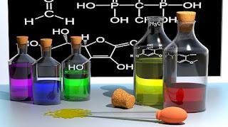 chemistry yaad karne ka tarika