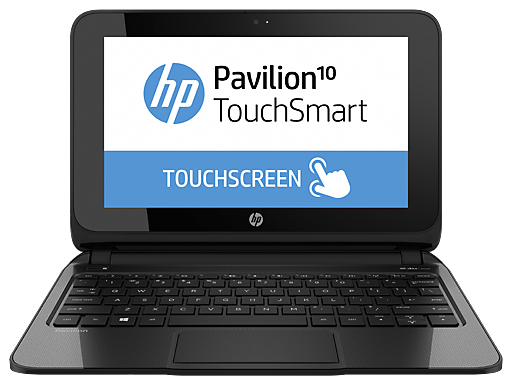 HP Pavilion 10-e010nr Mediatek Wireless LAN 64 BIT
