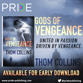 https://www.pride-publishing.com/book/gods-of-vengeance