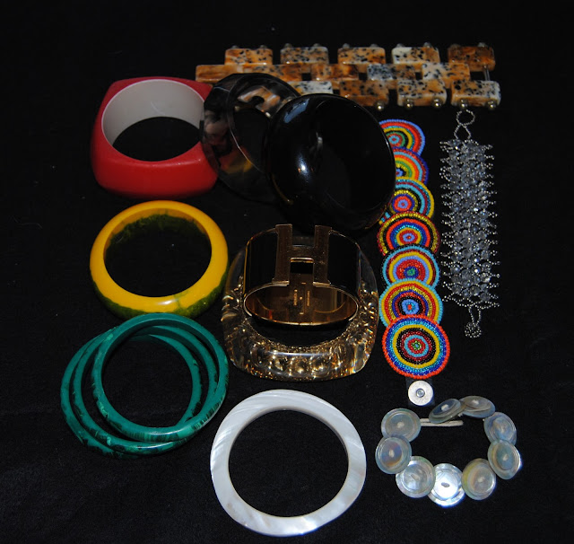accessories - jewelry