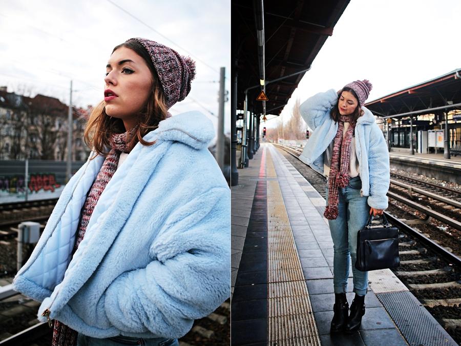 outfit lookbook jasmin fatschild