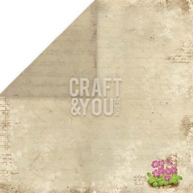 http://scrapkowo.pl/shop,craft-you-design,6,0,20,0,0.html?order=2&str=4