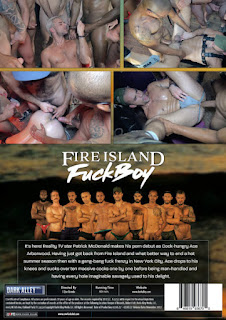 http://www.adonisent.com/store/store.php/products/fire-island-fuck-boy-
