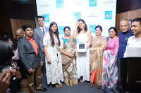 taapsee pannu launches forevermark diamond collection 12.jpg