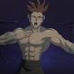 Yu-Gi-Oh! GX Episode 117 Subtitle Indonesia