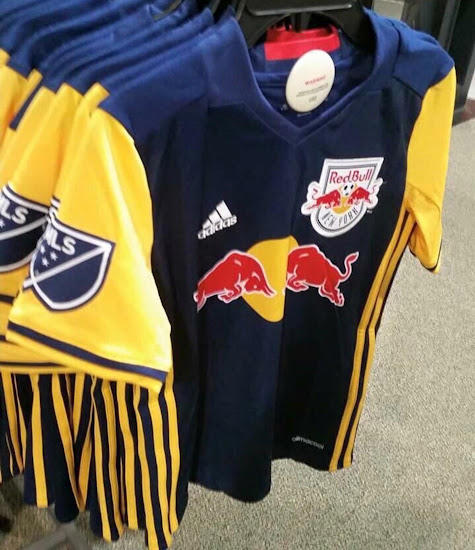 c0646bb57 2016 Mls Jersey Thread