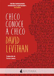 CHICOCONOCECHICO-PORAMORALOSLIBROS-LEER-DESCARGAR-David-Levithan