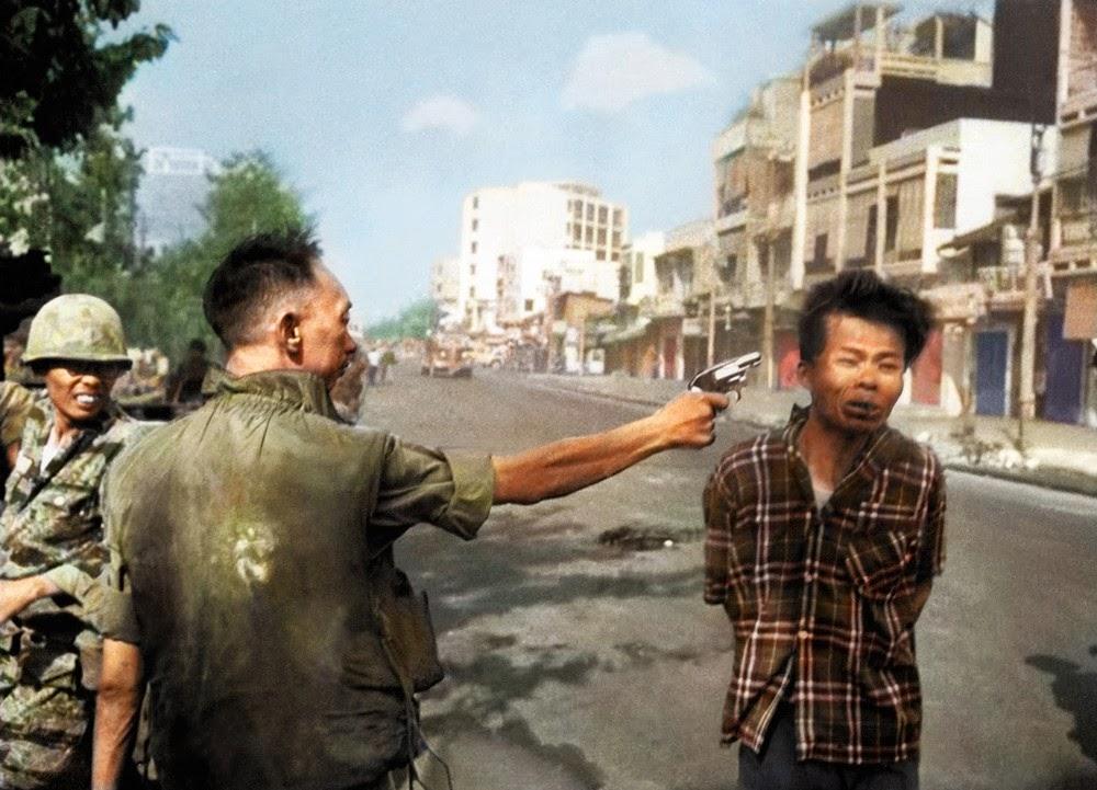 Saigon%252BExecution%252BMurder%252Bof%252Ba%252BVietcong%252Bby%252BSaigon%252BPolice%252BChief%252C%252B1968%252Bcolor.jpg