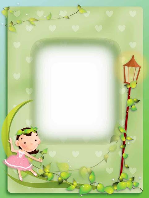 frame for kids | Your Blog Description
