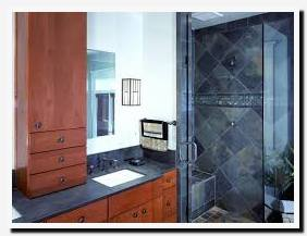 top master bathroom remodel ideas pictures
