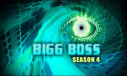 Bigg Boss season 4 Contestants, Host Guests and Winner