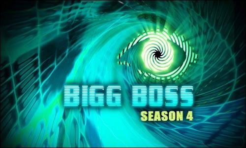 Bigg Boss season 4 Contestants, Host Guests and Winner