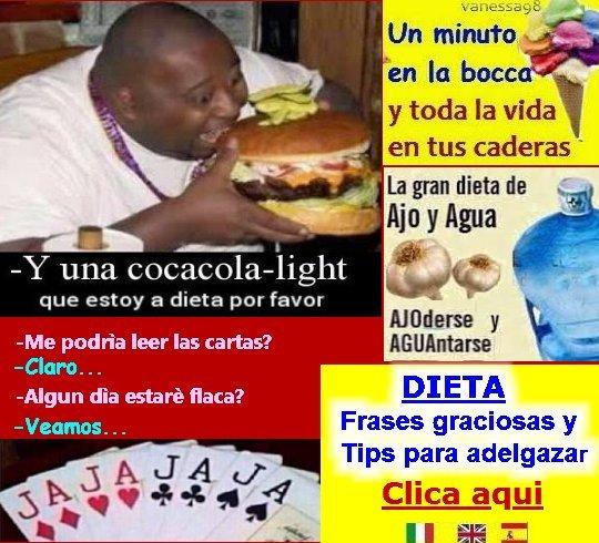 http://frasidivertenti7.blogspot.it/2014/11/dietafrases-simpaticas-y-tips-para.html