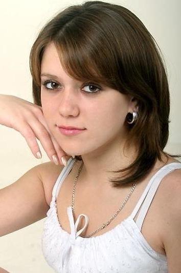 Marvelous Short Hairstyles For Teenage Girls Hair Salon Hairstyles Short Hairstyles For Black Women Fulllsitofus