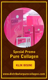 http://www.distributorpurecollagen.com/2015/10/konta-order-pure-collagen.html