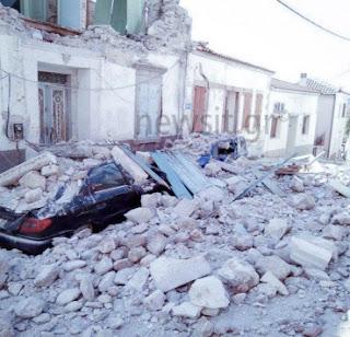 http://freshsnews.blogspot.com/2017/06/13-Mytilini-Apisteyti-istoria-Didymos-seismos-172-xronia-meta.html