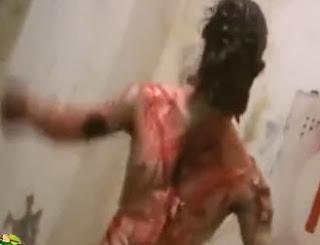Snuff Porno Gore-El Videoclip
