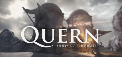quern-undying-thoughts-pc-cover-www.ovagames.com