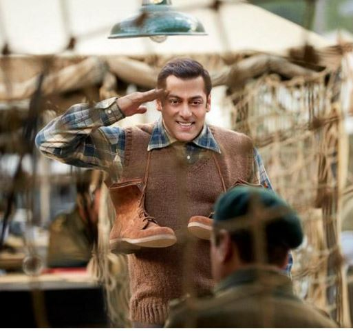 Tubelight Movie Salman Khan Latest Images Pictures Wallpapers