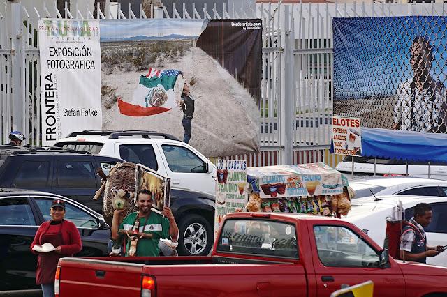 https://borderartists.com/2016/11/18/new-photos-of-la-frontera-exhibition-in-tijuana-2016/