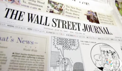 mike lynch cartoons video jane lynch comic strips in the wall street journal. Black Bedroom Furniture Sets. Home Design Ideas