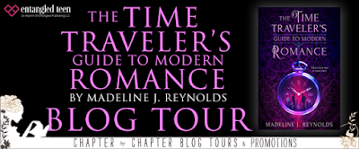 http://www.chapter-by-chapter.com/tour-schedule-the-time-travelers-guide-to-modern-romance-by-madeline-j-reynolds/