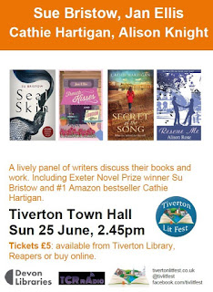 https://www.eventbrite.co.uk/e/tiverton-literary-festival-female-author-panel-tickets-34588658609