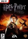 Harry Potter y el Caliz de Fuego PC Full Español