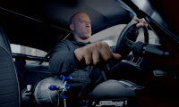 The Fate of the Furious Vin Diesel Image 8 (50)