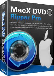 MacX DVD Ripper Pro Discount Coupon