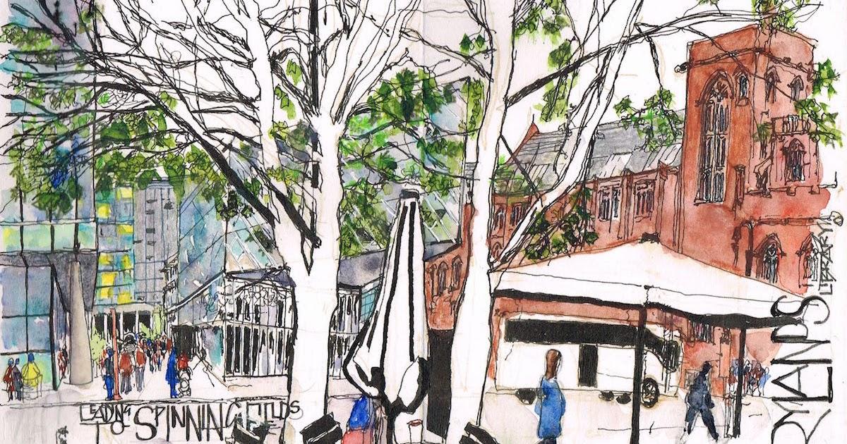 wright christmas tree farm waterloo ny library